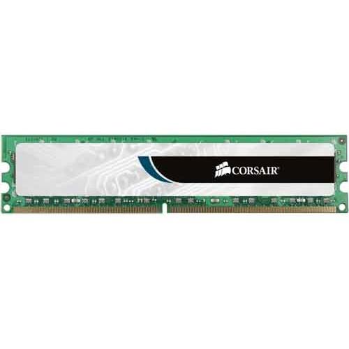 Memória RAM Corsair 2Gb 1333Mhz Ddr3 DIMM