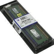 Memória Server 4GB ECC CL11 1600MHz DDR3 DIMM