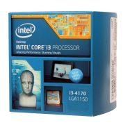 Processador Intel Core I3 4170 3.70 3Mb Soquete 1150