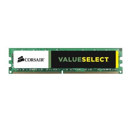 Memória Corsair 4Gb 1333Mhz Cl9 DDR3 DIMM