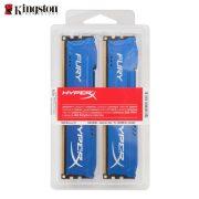 Memória RAM HyperX Fury 4Gb CL10 1600MHz DDR3