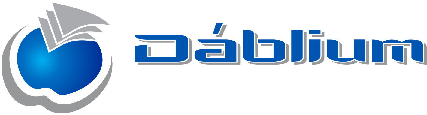 cropped-Logomarca-Dáblium.png